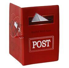 3D Post pattern passport holder passport cover documents bag card holder