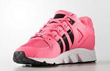 Adidas running zapatos nuevo bb1321 support equipment RF Neon turbo gr:40