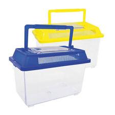 Insekten-Box, 2er Set, Eduplay - Insektenbetrachter