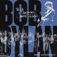 Bob Dylan - 30th Anniversary Concert Celebration [CD]