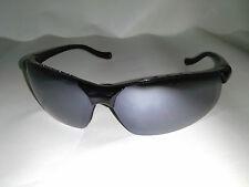 Sun glasses Sports for Men