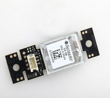 S8 0024 CO2 Sensors Low Power Consumption FOR SenseAir