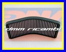 Filtro aria sportivo DNA APRILIA RSV4 1000 RR RF 15>16 2015 2016 PAP10S160