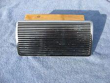 1952 1953 1954 Kaiser speaker grille grill