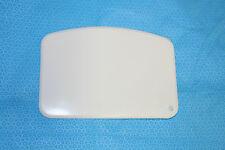 Flexible Bowl Scraper,General purpose Food Preparation, Bakery Product