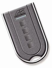 Schellenberg Handsender Premium 4-Kanal für Torantriebe Drive Twin Slide NEU