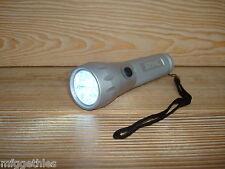 Lampe de Poche LED Neuf Exécution