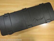 Fender American Stratocaster Telecaster TSA Hardshell Case Nice! Worldwide!