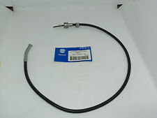 Yamaha L2SN May fit YB100 L2G L2S RS100 LS3 Speedometer Cable New