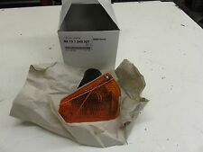 BMW Left Turn Signal Indicator Complete R75 R80 R100 RT RS Fairing New
