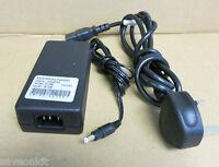 HP Genuine Original 0950-4082 AC Mains Power Adapter 32V 950mA 30W