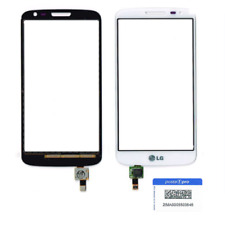 TOUCH SCREEN VETRO VETRINO x LG G2 MINI D620 D620N D620R BIANCO WHITE