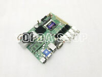 1PCUSED 100%Test CI525C SI525A REV:0.2 Embedded industrial equipment motherboard