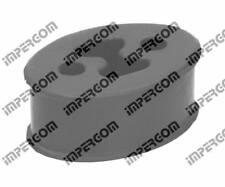 ORIGINAL IMPERIUM Rubber Buffer, silencer 26867
