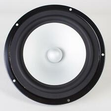 """NEW 6"""" Extended Range Woofer Speaker.Home Audio Replacement Driver.8 ohm.6inch"""