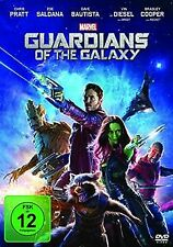 Guardians of the Galaxy | DVD | Zustand sehr gut