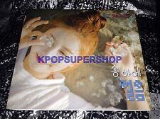 Song Ha Ye Ice Summer Digital Single Promo CD Great Cond. RARE KPOP STAR 2