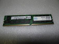32GB MEMORY RAM PC4-2400T 2400MHZ MODULE DELL CERTIFIED SERVER HMA84GR7MFR4N-UH