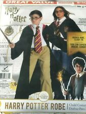 Rubies Harry Potter Costume Child Size M 8-10