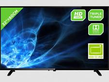 OK ODL 32750HS-TB 32Zoll 81cm LED TV-NEU&OVP