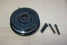 11237810458 Ammortizzatore -ORIGINALE- BMW 1 E81/E82/E88 123d, X1 E84 123dX