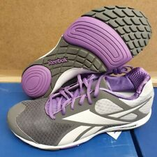Womens Reebok Slimtone Escape Trainers Toning Shoes UK 3 J87859