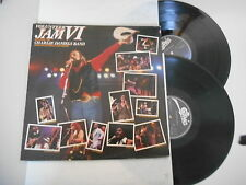 LP country Charly Daniels Band-Volunteer Jam vi 2lp (13) canzone Epic