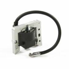 Craftsman 440-505 Lawn & Garden Equipment Engine Ignition Coil Genuine Oem part
