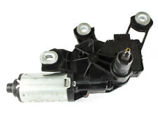 REAR WIPER MOTOR FOR AUDI A4 B6 00-04 B7 04-08 8E9955711A 8E9955711B 8E9955711C