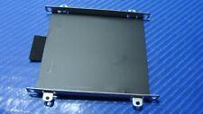 "Asus 15.6"" UL50VT-RBBBK05 OEM laptop HDD Hard Drive Caddy 13GNWU10M08C-1 GLP*"