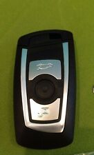 BMW 3 BUTTON REMOTE SMART KEY 434Mhz HUF5767 SUPPLIED CUT AND CODED TO YOUR CAR
