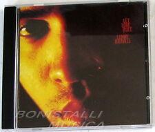 LENNY KRAVITZ - LET LOVE RULE - CD Nuovo Unplayed