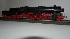 märklin 39042 Schwere Güterzug Dampflok BR 42 der DB, mfx, Sound. Neuware, OVP
