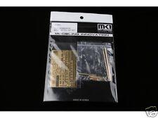 1/200 BISMARCK MAST DETAIL-UP SET for Trumpeter by MK1 Design MS-20001