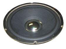 """12"""" CEI Replacement Woofer 100  W 34 OZ Magnet  4S4-310 - 2 pcs"""