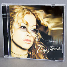 Anastacia - Non That Kind - Musique Album CD