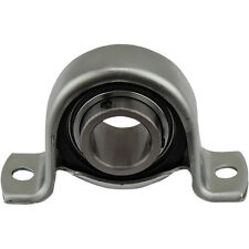 Center Drive Shaft Bearing Assembly for Polaris RZR 4 800 11-14