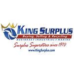King Surplus