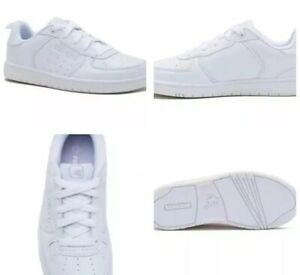 And1 Select Youth Boys Athletic Shoes White. 1, 2, 4, 5, 6