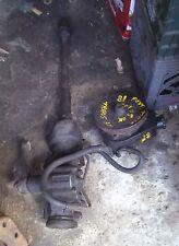 70 71 72 73 74 75 76 77 78 79-81 Firebird TA Camaro Z28 Steering Box Pump OEM V8