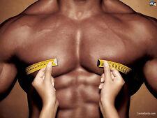 Gli integratori bodybuilding GH Estrattore del latte crescita muscolare perdita di grasso CONFEZIONE DA SEI