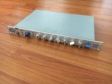 Chameleon Labs Mic Pre EQ 7602 MKII  Neve Clone