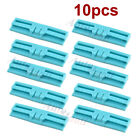 10pc Windshield Moulding Clips for Lexus GX460 IS F IS250 IS350 Clip 75545-53011