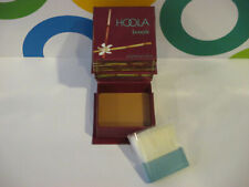 Benefit ~ Hoola Soft Matte Bronzing Powder ~ 0.28 Oz Full Size Boxed