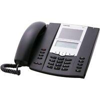 Aastra 6751i / 51i IP Phone Telephone - Inc VAT & Warranty - Free UK P&P