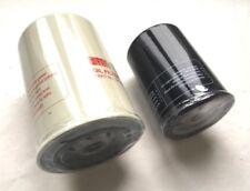 Filter Öl Kraftstoff Diesel fuel passend für Claas Mercator 50 ab Serie 5706349