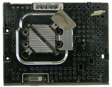 Samsung BP94-02217A DMD Board & Chip 4719-001962 (S1272-6403/6303) BP96-00824C