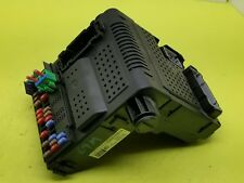 30728357 2005 Volvo XC90 2.5L AWD CEM Central Electronic Module Fuse Box