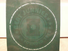 """ASSOCIATES, DILATED PEOPLES, LMNO - FROM THE GROUND UP (12"""")  1998!!!  RARE!!!"""