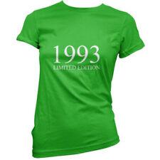 Maglie e camicie da donna verde di cotone taglia 44